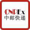 Cnpex