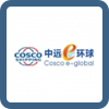 COSCO eGlobal Tracking