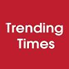 Trending Times