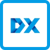 DX Delivery Tracking
