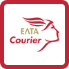 ELTA Courier Tracking