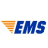 International EMS Tracking