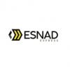 ESNAD Express
