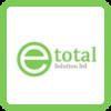 eTotal