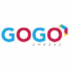GOGO Xpress Tracking