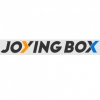 Joying Box Tracking