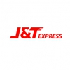 JT Express TH Tracking