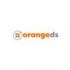 OrangeDS