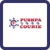 Pushpak Courier Tracking