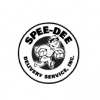 Spee-Dee Delivery Tracking