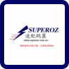 SuperOZ Logistics Tracking