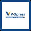 V-Xpress